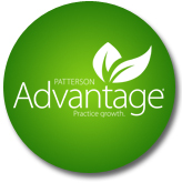 advantage_logo